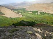 ربورطاج : الطريق إلى الوادي السعيد أيت بوكماز باقليم أزيلال