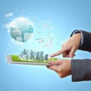 الرشيدية:تأجيل المؤتمر الدولي للمدينة الرقمية و حماية البيئة الاكترونية