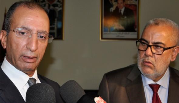 مضامين الصحف ليوم الخميس: البيجيدي يتحدى الداخلية وينشر نتائج استطلاع للرأي
