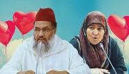 """من """"الحبيب وسمية"""" إلى """"عمر وفاطمة"""".. الفضائح تضرب الإخوان المسلمين بالمغرب"""