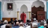 مسلمو فرنسا ينفون علاقة مساجدهم بالإرهاب
