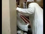 إمام مسجد بورزازات أمام القضاء من أجل التحرش الجنسي والفساد