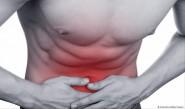 حصى المرارة قد تزيد خطر أمراض القلب