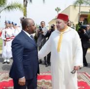 لهذا يترقب المغرب نتائج انتخابات الغابون بترقب شديد