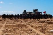 """الأمم المتحدة في أول رد لها على عملية """"قندهار"""" العسكرية"""