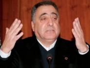 الحزب الليبرالي المغربي يقاطع انتخابات 7 أكتوبر المقبل
