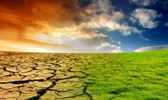 ناسا تحذر من استمرار ارتفاع حرارة الأرض