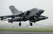 المغرب يفاوض للحصول على أحدث الطائرات الروسية