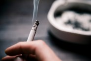المدخنون أكثر عرضة للإصابة بنزيف المخ