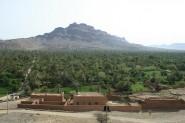 فديو : واحة درعة بالمغرب هي موطن لحضارة عُرفت عبر التاريخ