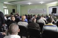 أكاديمية جهة درعة تافيلالت تنظم الورشة التكوينية الأولى حول بيداغوجية التدريس بالأقسام المشتركة