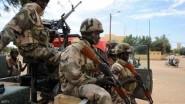 أربع شاحنات مغربية محملة بالبطاطس تتعرض لهجوم مسلح بمالي