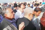 وأخيرا بن عبد الله يؤدي ثمن تحالفه مع بنكيران
