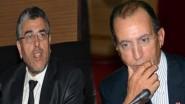 حصاد يرد على وزير العدل بعد تبرُئِه من الإشراف على انتخابات 7 أكتوبر