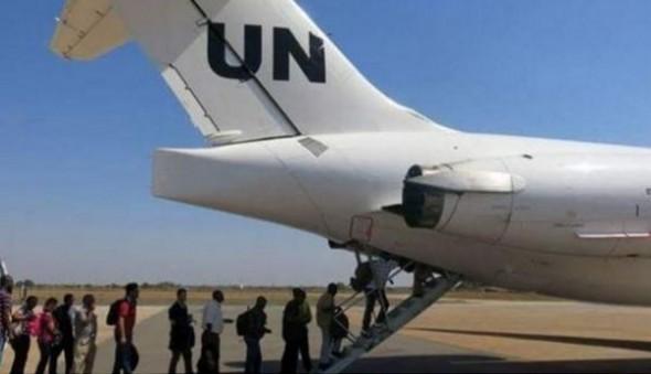 """الأمم المتحدة تُسرع عمليات توظيف أعضاء جُدد بـ""""المينورسو"""" ليتلحقوا بالصحراء"""