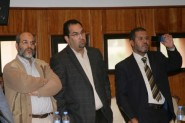قيادات البيجيدي غاضبة من اقحام الداعية القباج للملك في السياسة بعد رفض سلطات مراكش لائحته البرلمانية