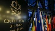 """المحامي العام لمحكمة العدل الأوروبية يوصي بإدانة """"البوليساريو"""""""