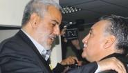 """مضامين الصحف.. صفقة """"مشبوهة"""" بين الـPPS والـPJD ليفوز بنكيران بدائرة سلا"""