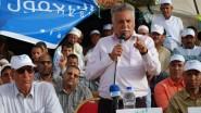 بعد غضبة القصر .. مستشار جماعي بجماعة تيلمي يقدم إستقالته للكتابة الإقليمية لل pps بتنغير