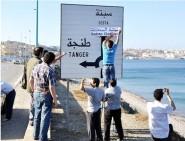 بسبب أزمتها الإقتصادية الخانقة.. اسبانيا تفاوض المغرب لفتح معبر سبتة المحتلة في وجه عموم المغاربة