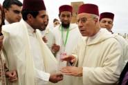 خطباء وأئمة مساجد تنغير يهددون بالاحتجاجات