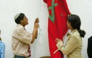 يهود مغاربة يحكون لتلاميذ إسرائيل قصة خروجهم من المغرب