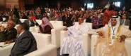 البرلمان المصري ينفي دعوة البوليساريو لاحتفالية شرم الشيخ ويرمي بالمسؤولية للبرلمان الإفريقي