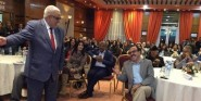 المعارك الانتخابية بالمغرب و القوم الذين يقولون ما لا يفعلون