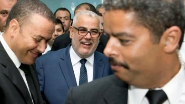 """بنكيران يقصي أكثر من مليون مغربي صوتوا لصالح """"البام"""" من مشاوراته!"""