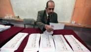 الداخلية: افتتاح مكاتب التصويت بالمغرب مر في ظروف عادية