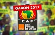 هذه مجموعة المنتخب المغربي في نهائيات كأس أفريقيا بالغابون