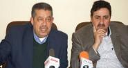 عاجل: حزب الاستقلال يلغي كل تجمعاته الخطابية، ويتدارس تنظيم وفقة احتجاجية ضد عامل تارودانت