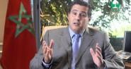 أخنوش هو رئيس الحكومة المقبل حسب مقتضيات الدستور