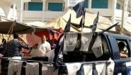 """بنكيران وحصاد مُطالبان بالتحقيق في استعمال سيارات """"داعشية"""" في الحملة الانتخابية"""