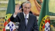 """البرتغال تهنئ المغرب على """"السير الجيد للعملية الانتخابية"""""""