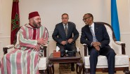 """رواندا: """"حان الوقت"""" لعودة المغرب إلى الاتحاد الافريقي"""