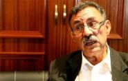 فيديو : محمد طارق السباعي يكشف عن اكبر ناهبي المال العام بالمغرب .