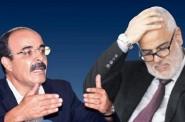بنكيران أحرق أوراقه مع جميع زعماء الأحزاب