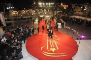 المهرجان الدولي للفيلم بمراكش يكرم السينما الروسية