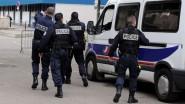 مقتل موظفة بدار للرهبان بفرنسا و الفرضية الارهابية غير مرجحة حاليا