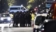 فرنسا تعلن إحباط اعتداء جديد واعتقال 7 أشخاص بينهم مغاربة