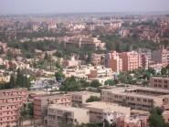 مراكش تستضيف المؤتمر الأول حول السياسات الأمنية والمخاطر الإرهابية بإفريقيا