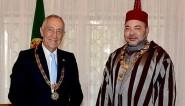 البوليساريو تنجح في تعكير صفو العلاقات المغربية البرتغالية