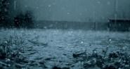 ثلوج وأمطار غدا الجمعة في هذه المناطق
