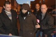 """بلجيكا تشرع في إسقاط جنسيتها عن المغاربة المتهمين بـ"""" الإرهاب"""""""