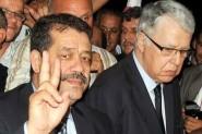 عباس الفاسي: تصريح شباط حول تشكيل حكومة 2012 زائف ومجانب للصواب