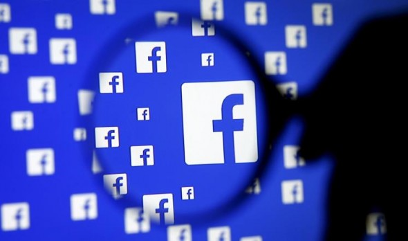 فيسبوك: طلبات الحكومات للبيانات زادت 27% في 2016