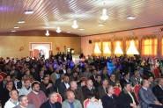 تنغير : حفل تكريمي لفائدة متقاعدي التعليم بالإقليم