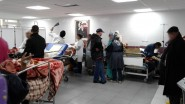 """وزارة الصحة تقرر معالجة الفقراء غير المتوفرين على بطاقة """"راميد"""""""