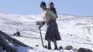 وزارة الداخلية تنفي تسجيل أية وفاة لطفل بمنطقة إملشيل جراء موجة البرد
